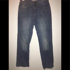 Bullhead Jeans - Bullhead pants